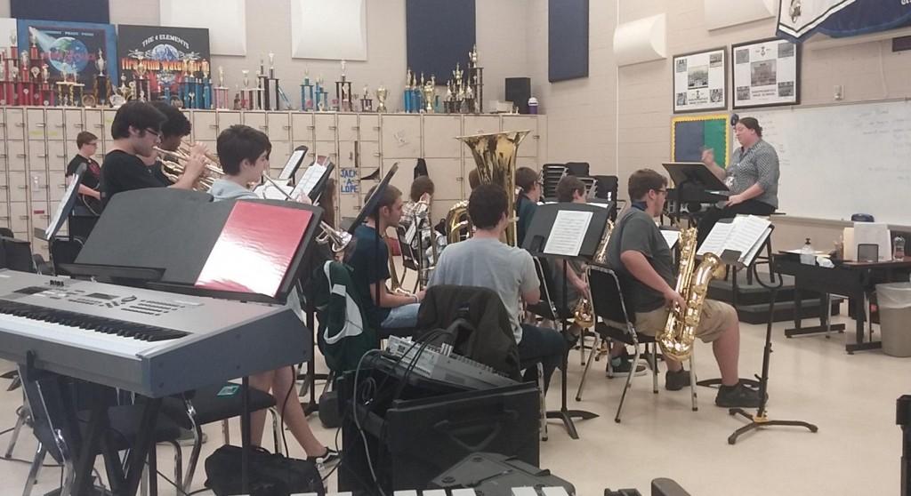 jazz_band_practice