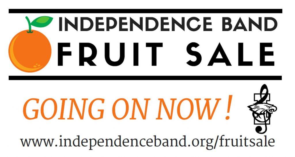 fruit_2016